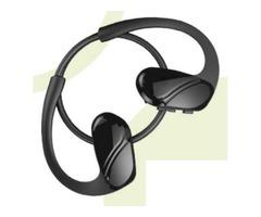 SoundPRO Sport Are The Brilliant Bluetooth
