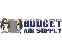 Online shop for AC package units