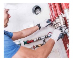 Best Drain Cleaning Company in Los Angeles CA