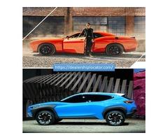 Car Dealers| Dodge Dealerships | Subaru Dealers