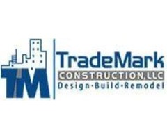 Get best kitchen and bath remodeling contractors in Maryland