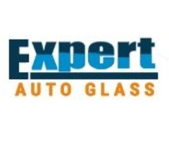 Windshield Replacement Gilla Crossing