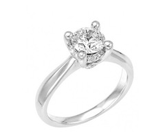 Your Search For Best Engagement Ring Stores Houston Takes You To Regal Jewelers