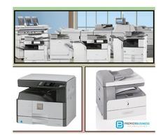 Printer Copier for Sale