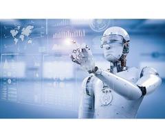RPA (Robotic Process Automation)   AceTek Solutions
