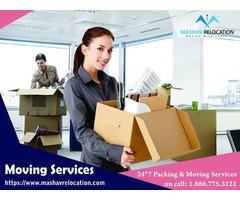 Are you looking for best movers Bethesda MD?