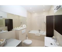 Bathroom Remodel in Frisco