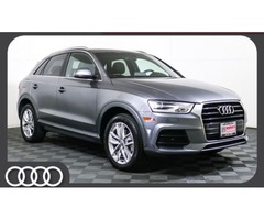Used Audi Q3 For Sale in Corona California Riverside - Searchlocaldealers
