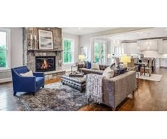 Home Remodeling Services AND Kitchen Remodeling Services