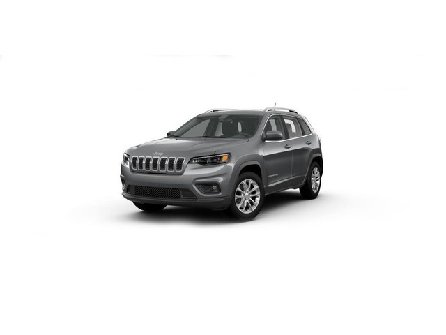 Best 2019 Jeep Cherokee Online | Used Cars Online for sale | free-classifieds-usa.com