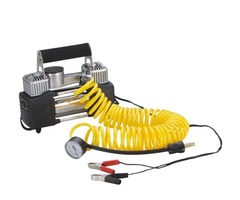 Guide For Choosing The Right Air Compressor For Your DIY Project