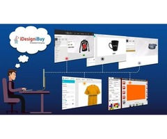 Advance Your Business with Product Design Software