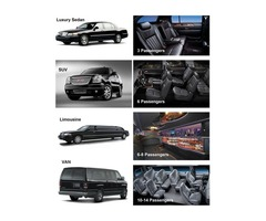 Call Us Today for Airport Limousine Services! | free-classifieds-usa.com