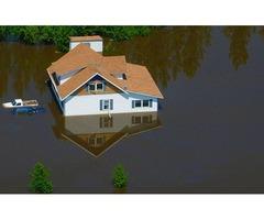 Private Flood Insurance | Cobalt Steele