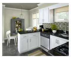 Kitchen Remodeling Services in Pinellas Park FL