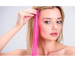 Allergy Free Hair Color - Best Hair Color Salon in Crestview Hills