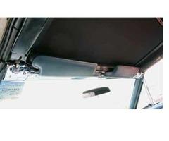 Replacement 1963-65 Fairlane 2 Door Hardtop Headliner