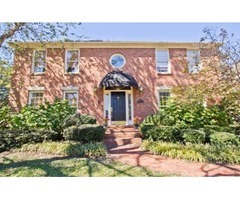 Absolutely Gorgeous 4br 3ba w/ Must See Features!