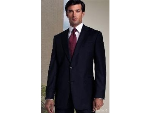 354f471295500b Wedding Suits For Men At Online Store- MensUSA - Clothing - Los ...