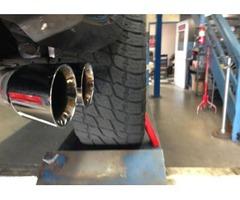 Anaheim Automotive Service