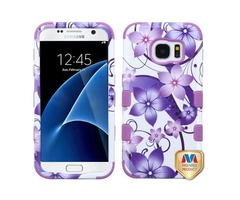 Buy Samsung Galaxy S7 Cases Online |  CellPhoneCases.com