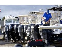 Compare Boat Mechanics In Your Neighbourhood Online