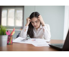 Get Tension Headaches Treatment Services in West Loop, Chicago