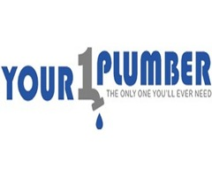 Residential Plumbing Services Boca Raton Florida - Your 1 Plumber FL