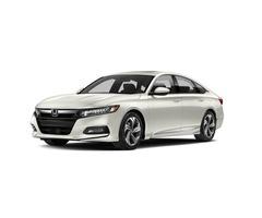2019 Honda Accord | Best Selling Sedan Car | Used Cars Online