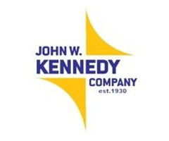 Pumps & Dispensers Parts & Accessories Pumping Units | John W. Kennedy
