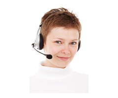 Why Outsource Retail BPO Services to SSR Techvision?