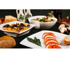 All Day Mediterranean Meal Plans, Recipes @ the Mediterranean Nutritionist