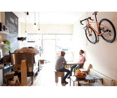 Bicycle boutique – Bicycle Accessories and Bike Parts Distributor