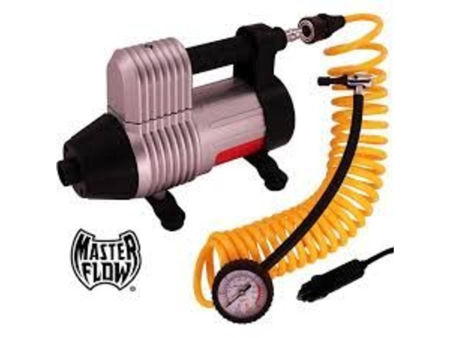 Advantages Of Air Pump – Air Compressor   free-classifieds-usa.com
