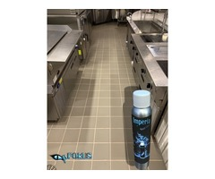 Tile Grout Cleaner | Stone Cleaner