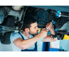 Basic Maintenance for Your Vehicle by Emanualonline Reviews