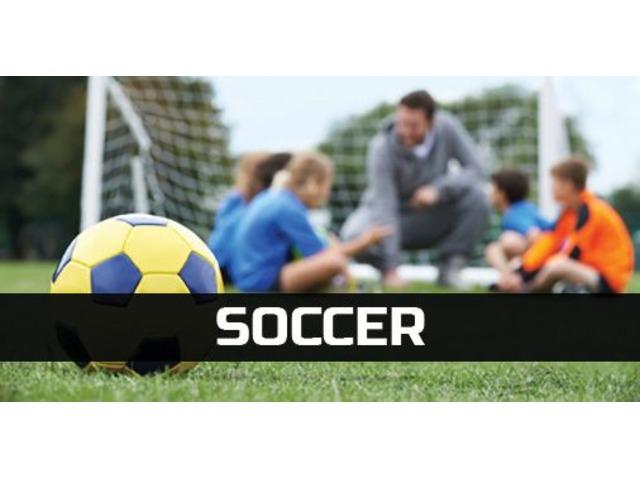 Sports-soccer training   free-classifieds-usa.com