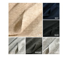 Buy Fabrics Online in California - Eagle Fabrics
