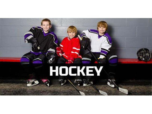 Sports-Youth hockey training   free-classifieds-usa.com