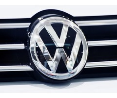 Genuine OEM Products for Volkswagen   German Auto Supply