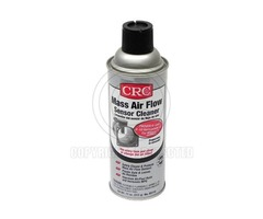 German Auto Supply- CRC Air Mass Sensor-MAF