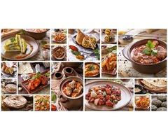 Indian Food Catering in Carrollton - Vedika Indian Cuisine