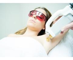Laser cellulite treatment in Boca Raton FL