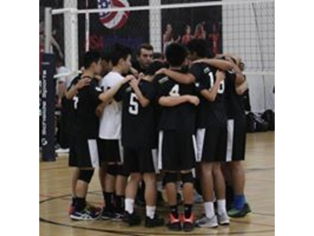 Looking or Best Volleyball clubs in Orange County | free-classifieds-usa.com