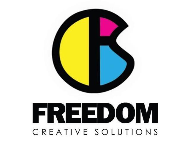 Get Unmatched Logo Design & Branding Solutions    free-classifieds-usa.com