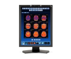 2MP Colored NEC Monitor  - MD211C2 | Medical Radiology Monitor