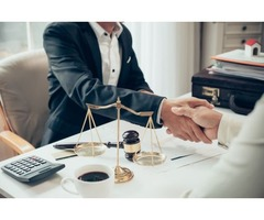 Things To Know Before Hiring Post-Conviction Criminal Attorney