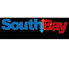 SouthBay Heating and Air Conditioning