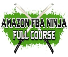 Amazon fba course
