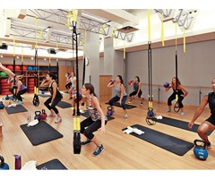 How to Start Exercising A Beginner's Guide to Working Out | free-classifieds-usa.com
